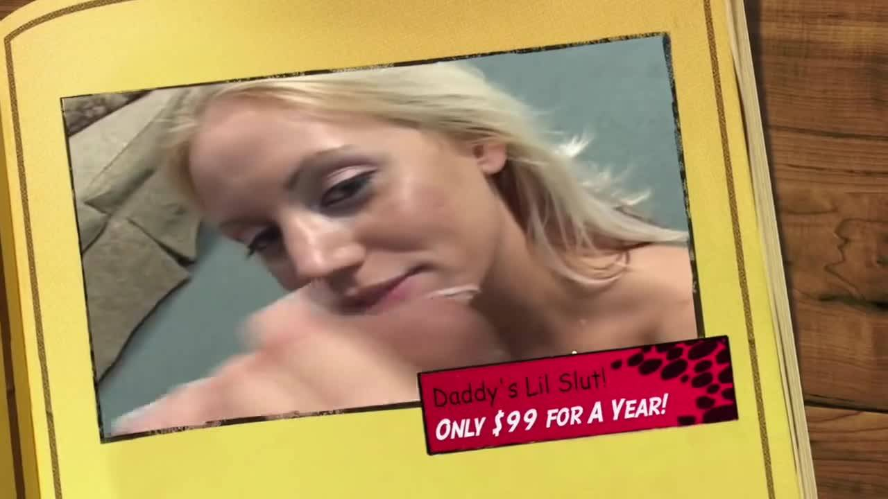 Развратная блондинка согласилась сняться в порно ролике