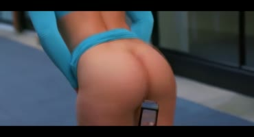Подборка самых горячих порно красоток, которые обожают секс