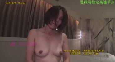 И в далеком Китае есть похотливые сучки, которые любят мастурбировать