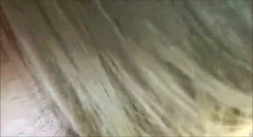Проститутка из СПб в юбке и лифчике отдается мужчине и сосет волосатый ствол