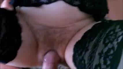 Сексуальный накаченный массажист трахнут Veronica Rodriguez и залил ей спину спермой