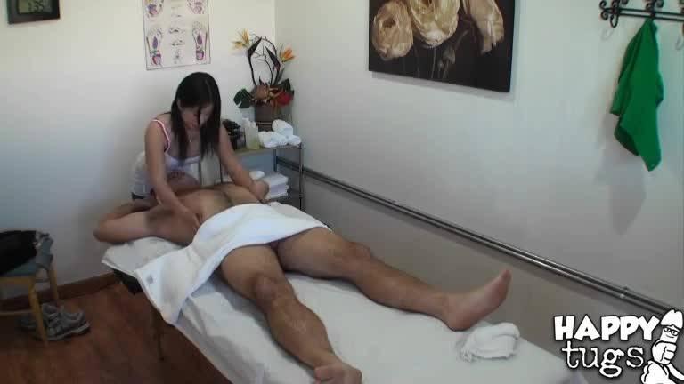 Тайский массаж расширяет услуги за деньги